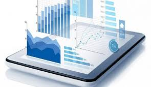 Finance With Business Analytics: A Modern Approach